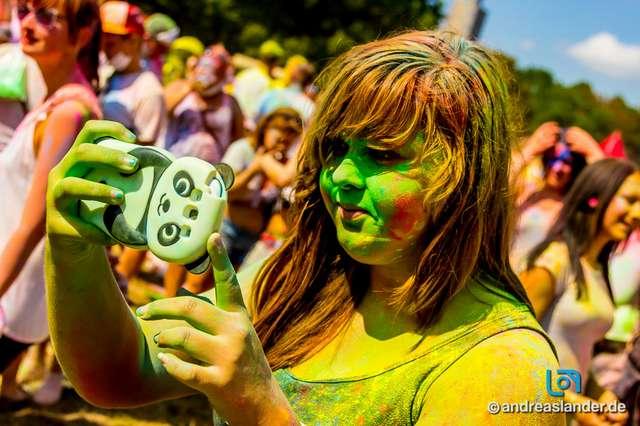 Holi-Festival-der-Farben_014_Foto_Andreas_Lander.jpg