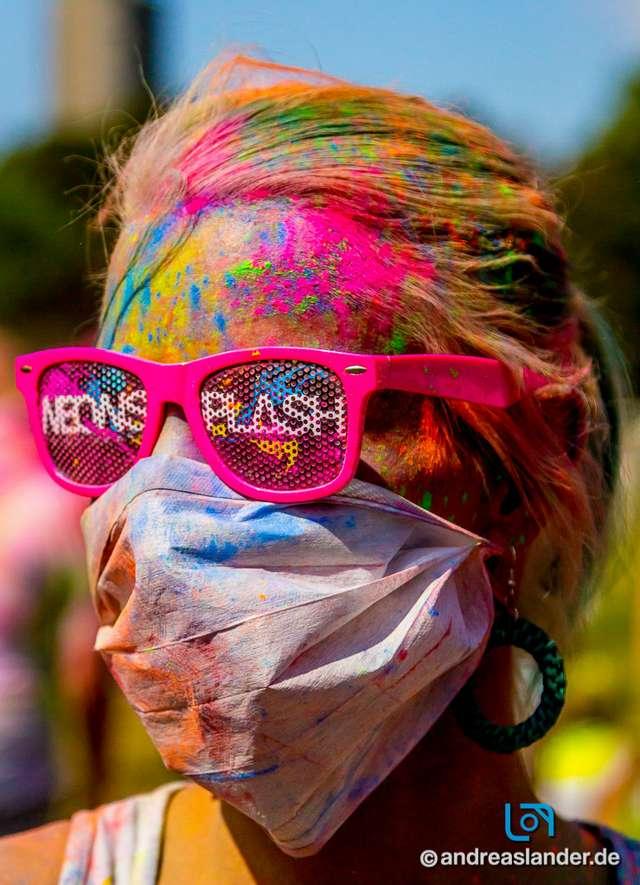 Holi-Festival-der-Farben_015_Foto_Andreas_Lander.jpg