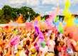 Holi-Festival-der-Farben_016_Foto_Andreas_Lander.jpg