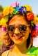 Holi-Festival-der-Farben_018_Foto_Andreas_Lander.jpg