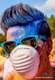 Holi-Festival-der-Farben_019_Foto_Andreas_Lander.jpg