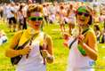 Holi-Festival-der-Farben_020_Foto_Andreas_Lander.jpg
