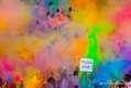 Holi-Festival-der-Farben_022_Foto_Andreas_Lander.jpg