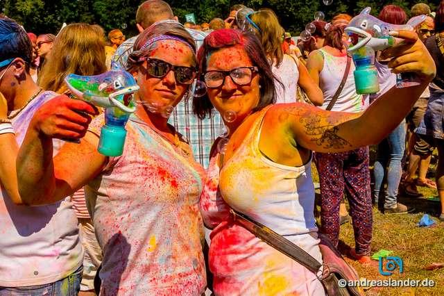 Holi-Festival-der-Farben_023_Foto_Andreas_Lander.jpg