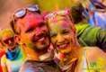 Holi-Festival-der-Farben_025_Foto_Andreas_Lander.jpg