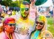 Holi-Festival-der-Farben_026_Foto_Andreas_Lander.jpg