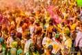 Holi-Festival-der-Farben_028_Foto_Andreas_Lander.jpg