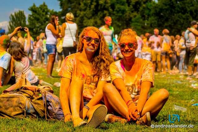 Holi-Festival-der-Farben_029_Foto_Andreas_Lander.jpg