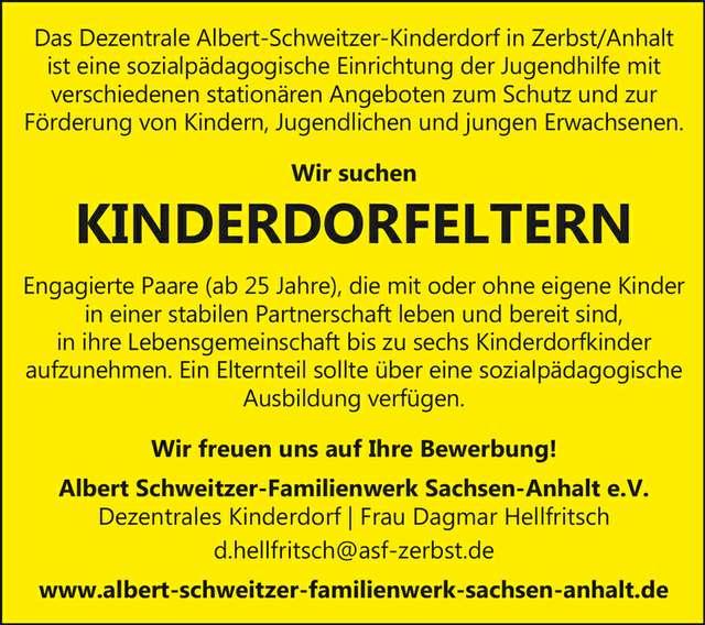 Albert-Schweitzer-Familienwerk_62x55mm.jpg