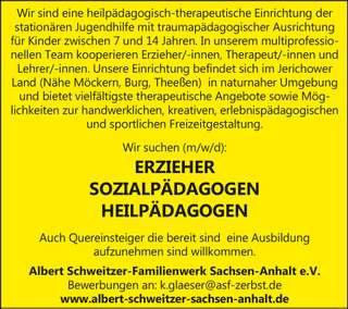 Albert-Schweitzer-Familienwerk_2_62x55mm.jpg