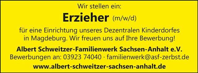 Albert-Schweitzer-Familienwerk_62x23mm.jpg