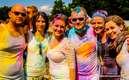 Holi-Festival-der-Farben_030_Foto_Andreas_Lander.jpg