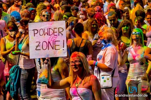 Holi-Festival-der-Farben_031_Foto_Andreas_Lander.jpg
