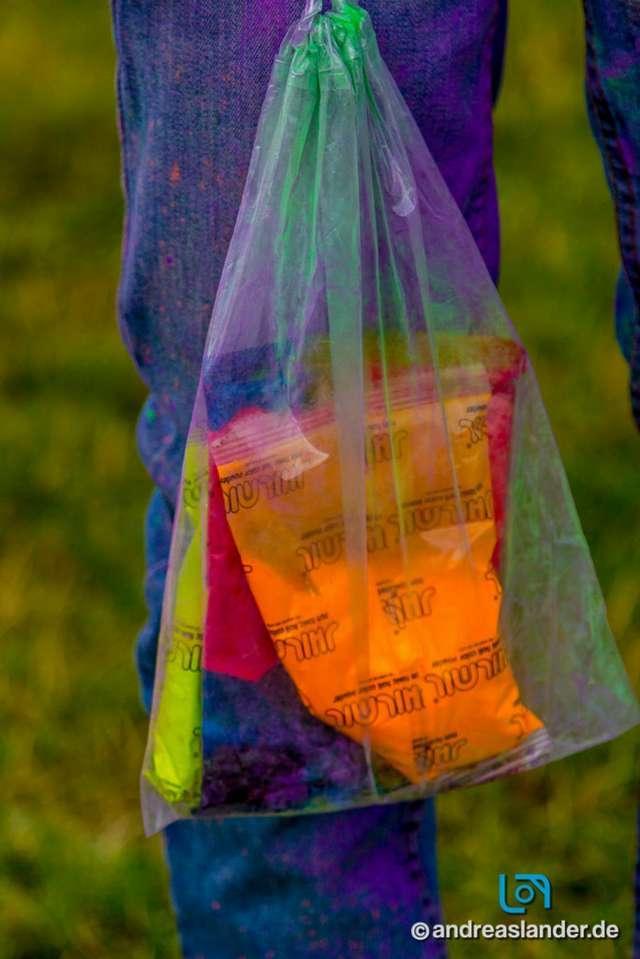Holi-Festival-der-Farben_032_Foto_Andreas_Lander.jpg