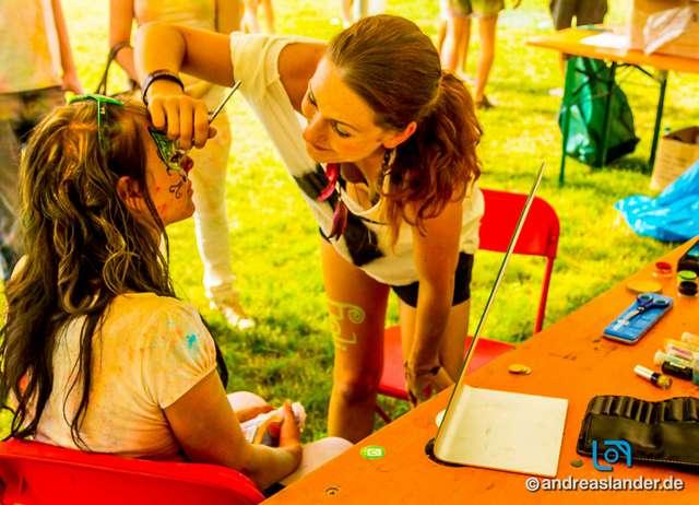 Holi-Festival-der-Farben_033_Foto_Andreas_Lander.jpg