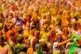 Holi-Festival-der-Farben_034_Foto_Andreas_Lander.jpg