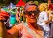 Holi-Festival-der-Farben_035_Foto_Andreas_Lander.jpg