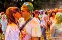 Holi-Festival-der-Farben_036_Foto_Andreas_Lander.jpg