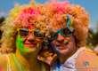 Holi-Festival-der-Farben_037_Foto_Andreas_Lander.jpg