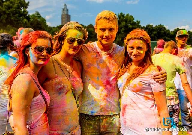 Holi-Festival-der-Farben_038_Foto_Andreas_Lander.jpg