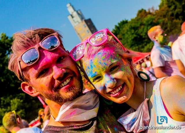 Holi-Festival-der-Farben_040_Foto_Andreas_Lander.jpg