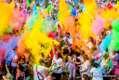 Holi-Festival-der-Farben_041_Foto_Andreas_Lander.jpg