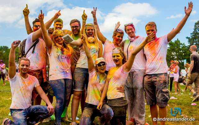 Holi-Festival-der-Farben_042_Foto_Andreas_Lander.jpg