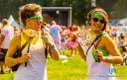 Holi-Festival-der-Farben_043_Foto_Andreas_Lander.jpg