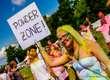 Holi-Festival-der-Farben_044_Foto_Andreas_Lander.jpg