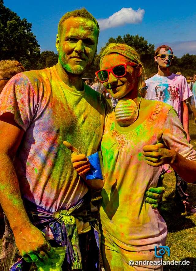 Holi-Festival-der-Farben_045_Foto_Andreas_Lander.jpg