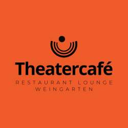 Theatercafe - Logo