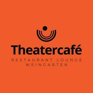 Theatercafe - Logo