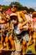 Holi-Festival-der-Farben_046_Foto_Andreas_Lander.jpg