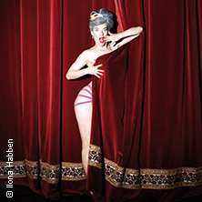 The Petits Four Burlesque Show