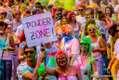 Holi-Festival-der-Farben_048_Foto_Andreas_Lander.jpg