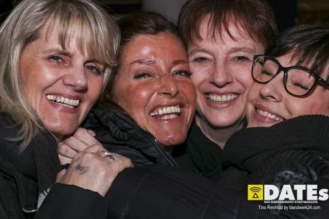 Factory Frauentag-8210-Tino Reinhold.jpg
