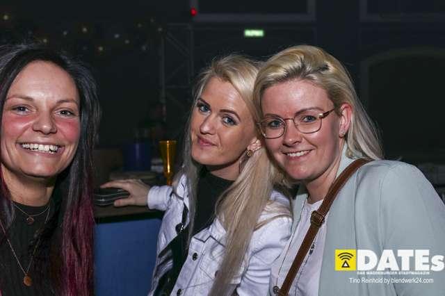Factory Frauentag-8219-Tino Reinhold.jpg