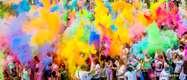 Holi-Festival-der-Farben_049_Foto_Andreas_Lander.jpg