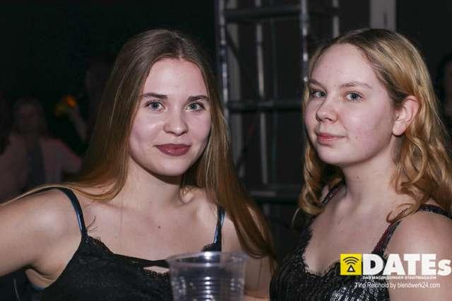 Factory Frauentag-8239-Tino Reinhold.jpg