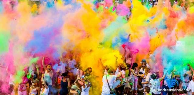 Holi-Festival-der-Farben_050_Foto_Andreas_Lander.jpg