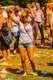 Holi-Festival-der-Farben_051_Foto_Andreas_Lander.jpg