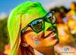 Holi-Festival-der-Farben_052_Foto_Andreas_Lander.jpg