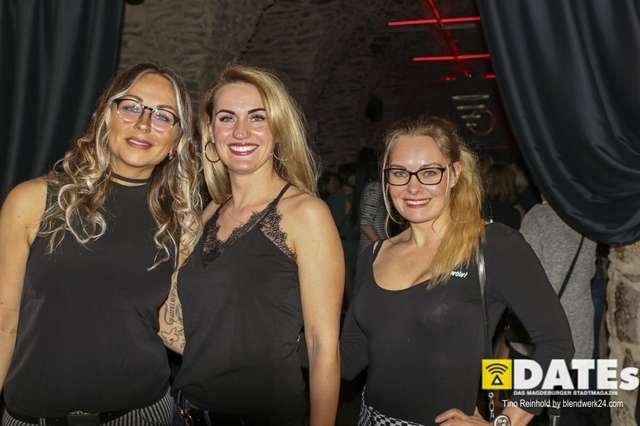 Buttergasse Frauentag-7725-Tino Reinhold.jpg