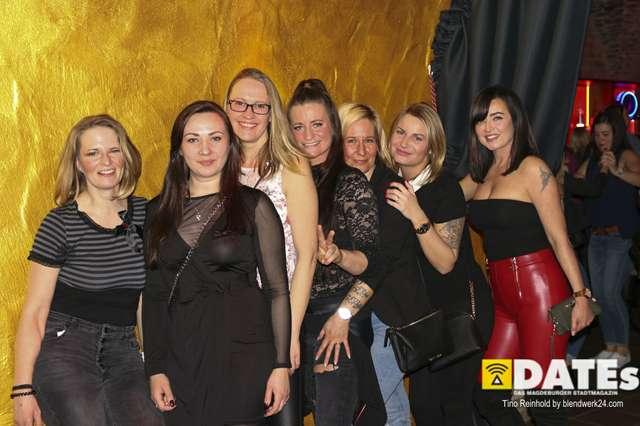 Buttergasse Frauentag-7761-Tino Reinhold.jpg