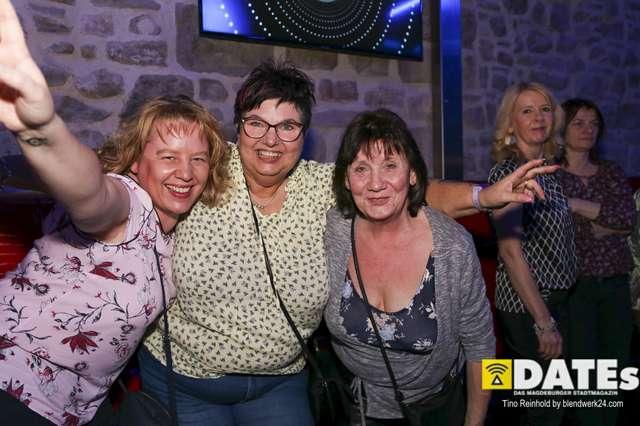 Buttergasse Frauentag-7813-Tino Reinhold.jpg