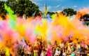 Holi-Festival-der-Farben_054_Foto_Andreas_Lander.jpg