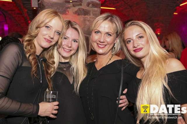 Buttergasse Frauentag-7862-Tino Reinhold.jpg
