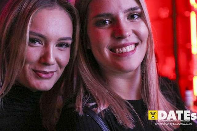 Buttergasse Frauentag-7872-Tino Reinhold.jpg
