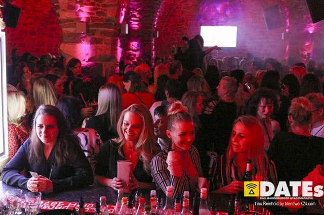 Buttergasse Frauentag-7877-Tino Reinhold.jpg