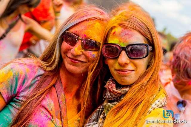 Holi-Festival-der-Farben_055_Foto_Andreas_Lander.jpg